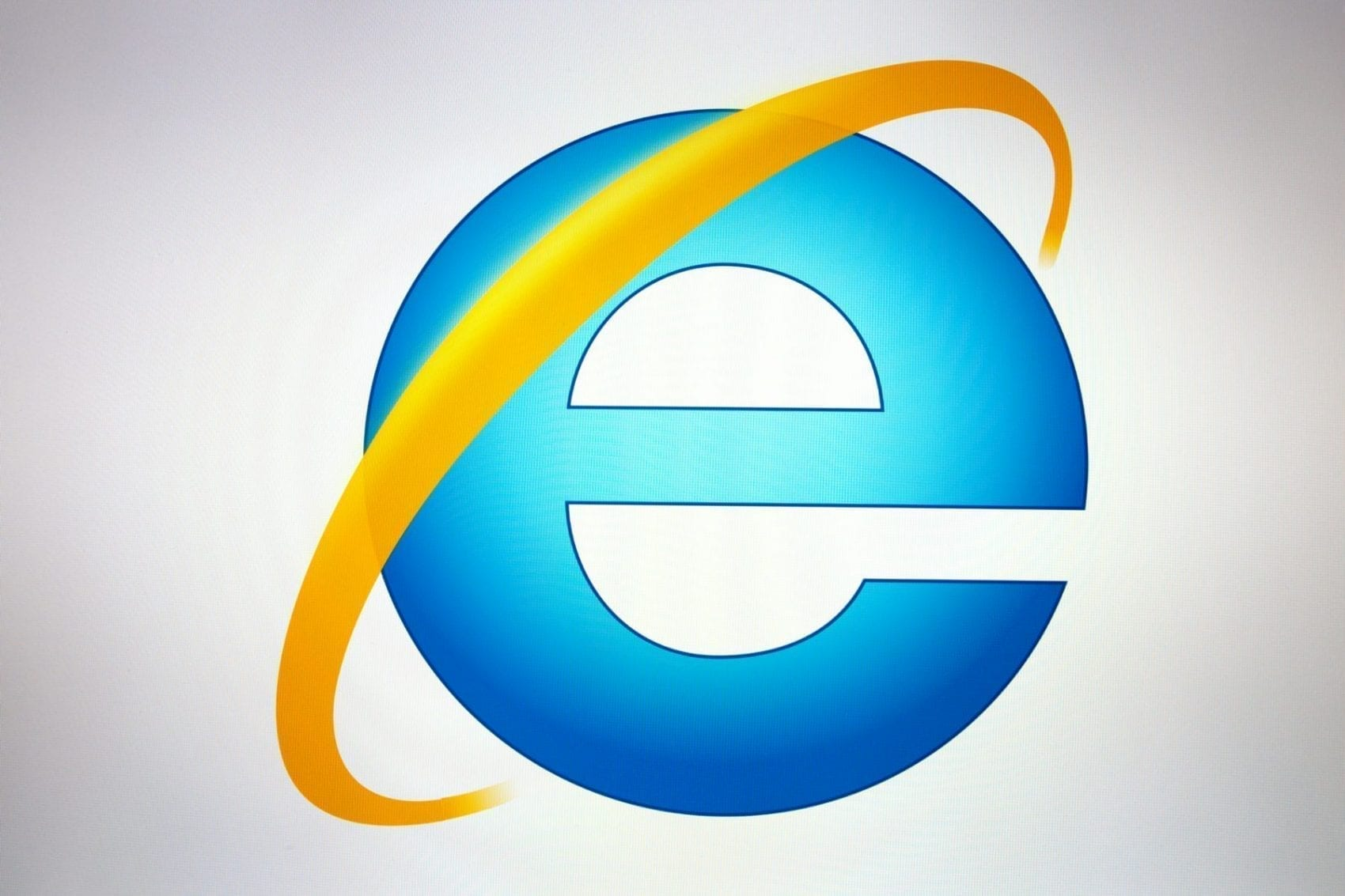 Browser compatibility and the death of Internet Explorer 8 ...