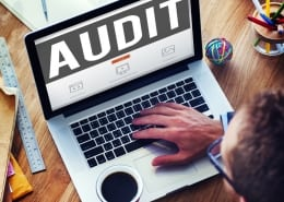 audit gocreative