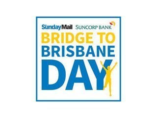 Bridge To Brisbane Day