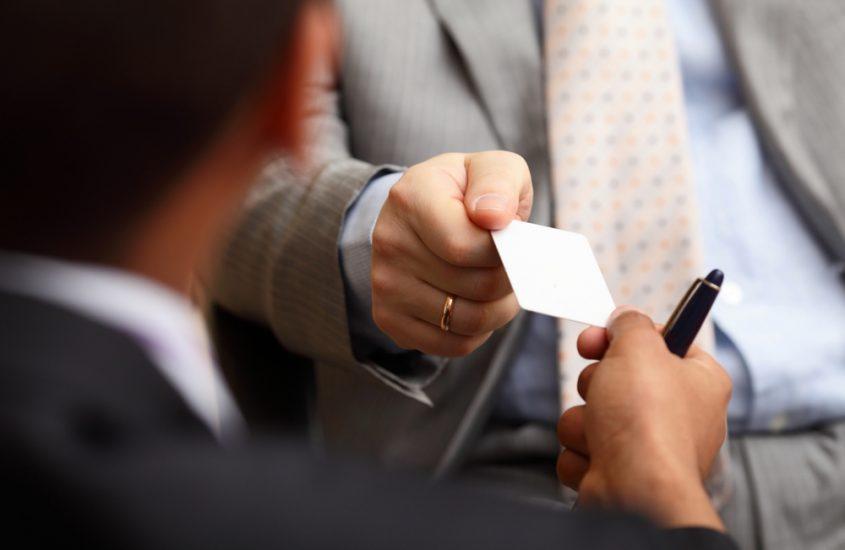 businesscards gocreative