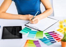 colourselection gocreative