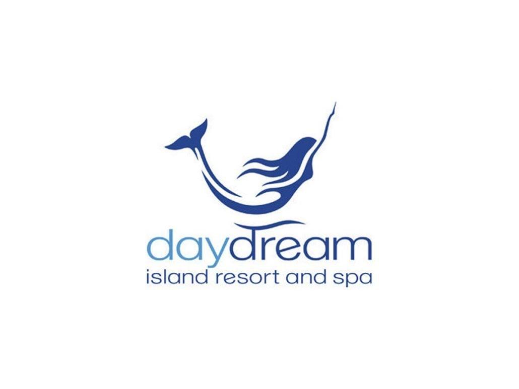 daydream island logo 1