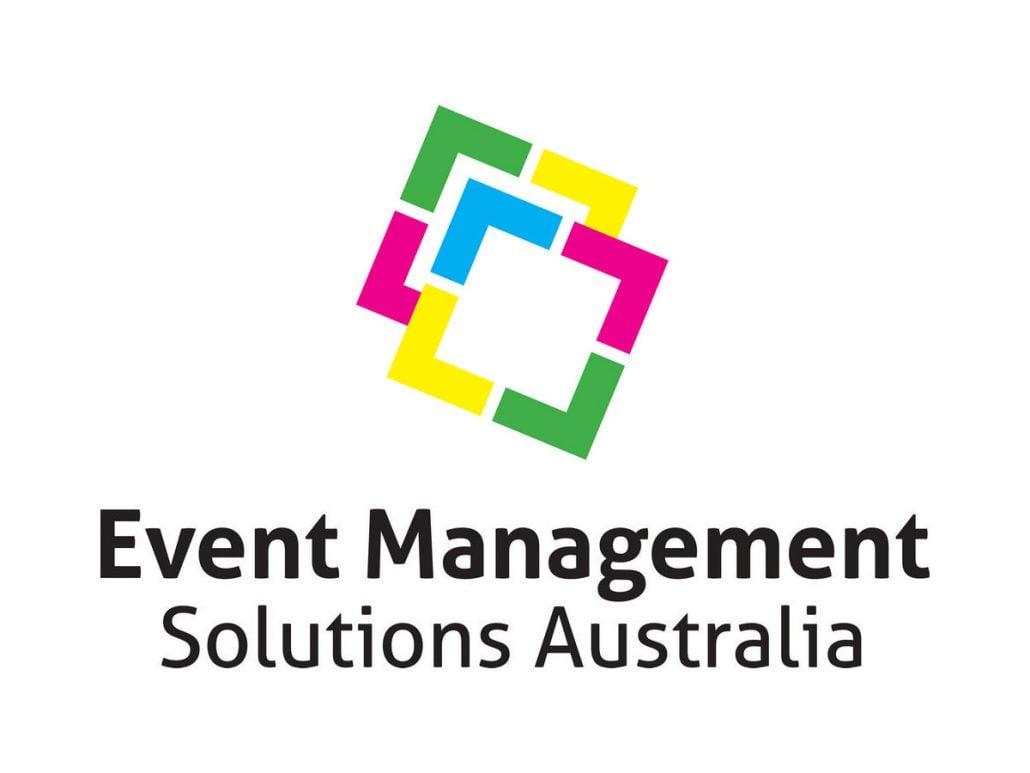 event management solutions logo