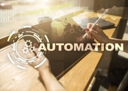 gocreative automation