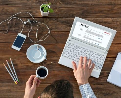 gocreative blogwriting