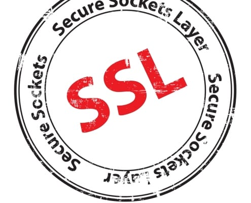 gocreative ssl