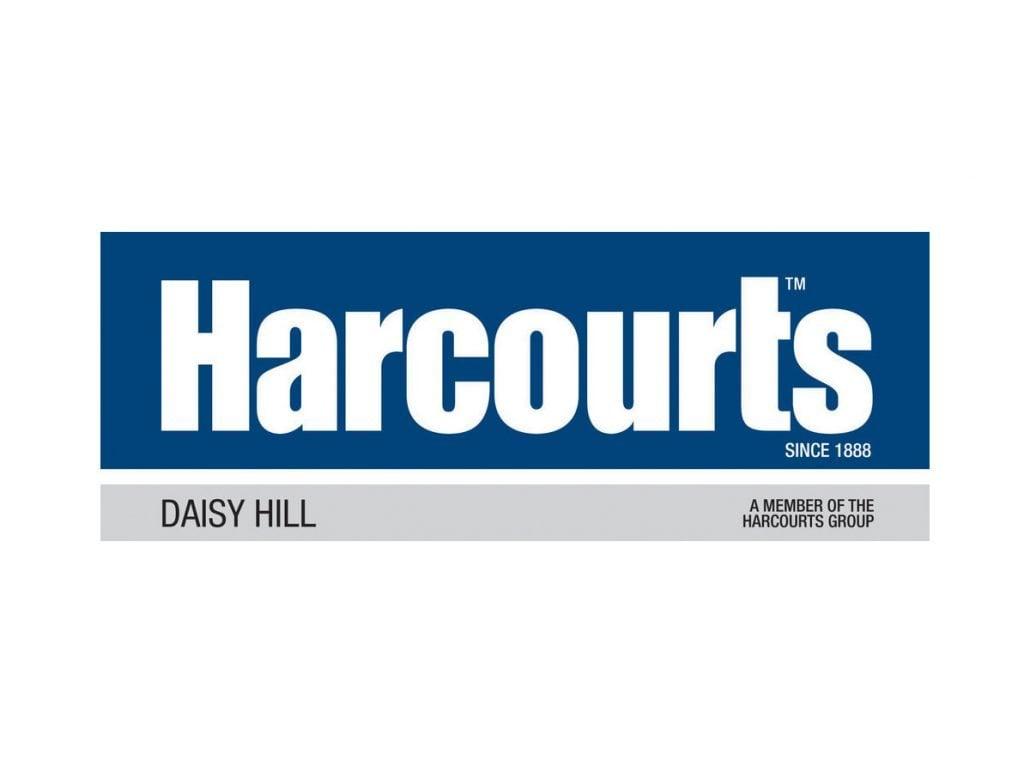harcourts logo 1