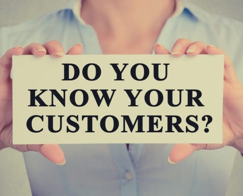 knowyourcustomers