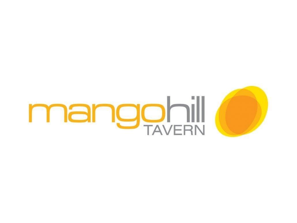 mango hill tavern logo