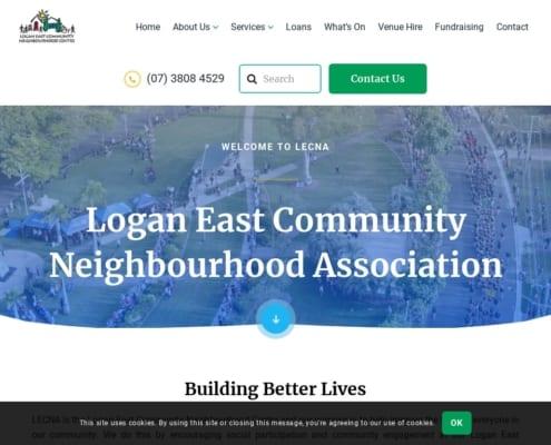 new website screenshot full.jpg