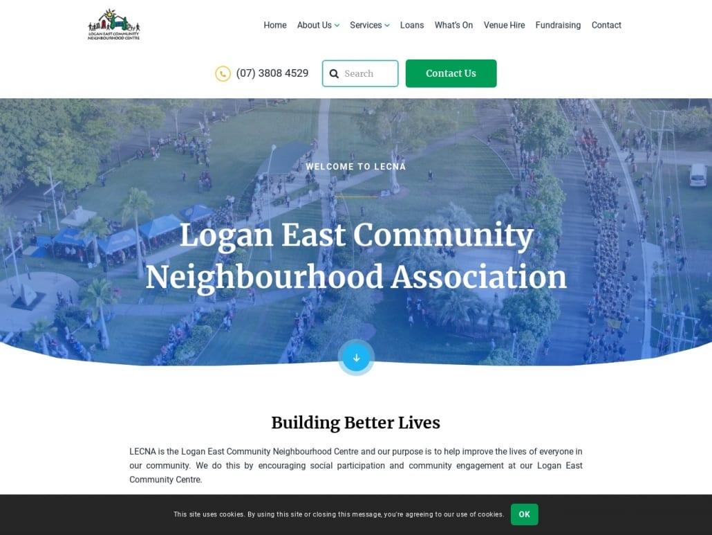 new website screenshot thumbnail 1.jpg 1