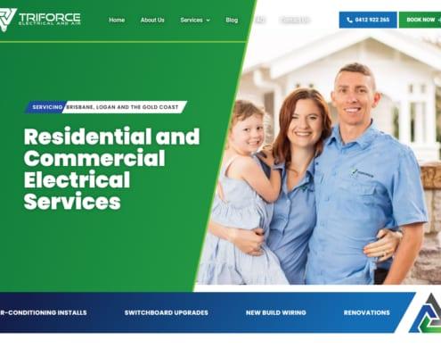 new website screenshot thumbnail 2