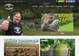 new website screenshot thumbnail 6