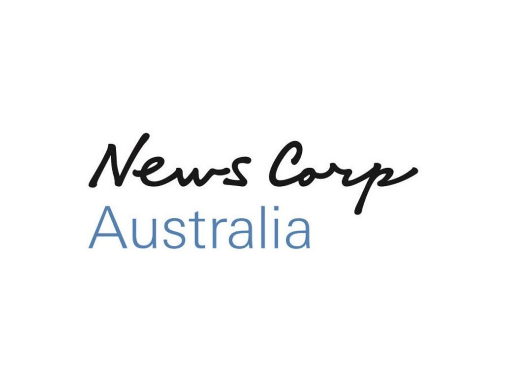 Client Solutions Specialist at News Corp Australia