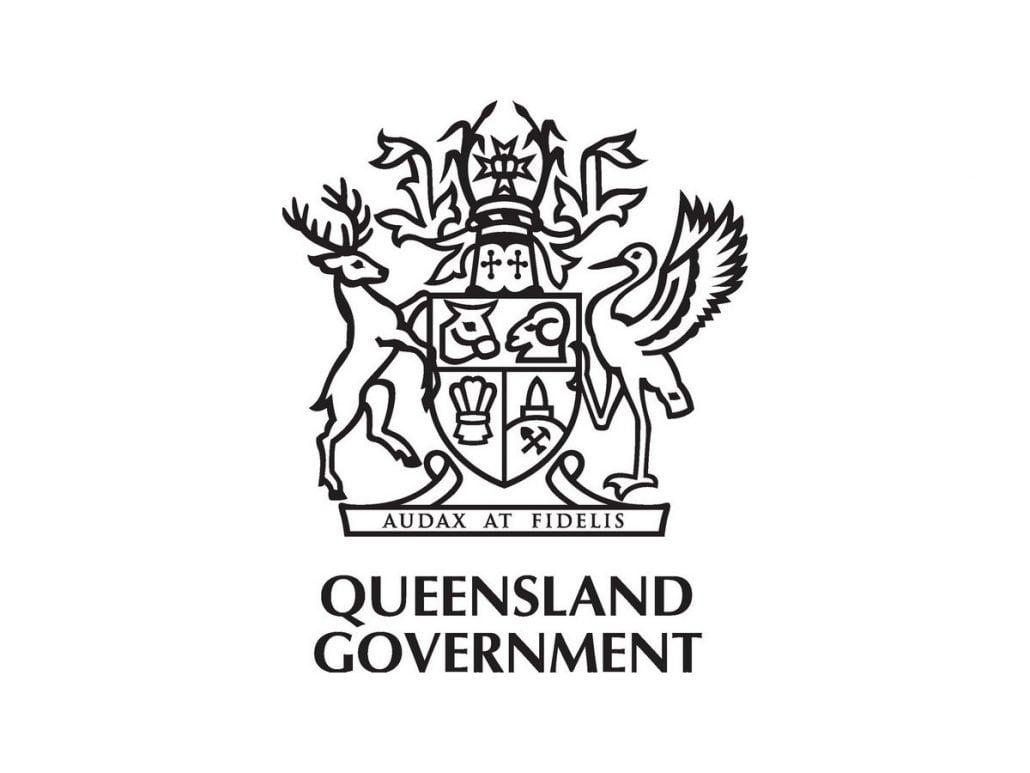 queensland government logo 1