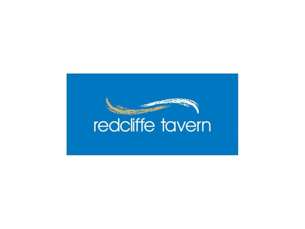 redcliffe tavern logo