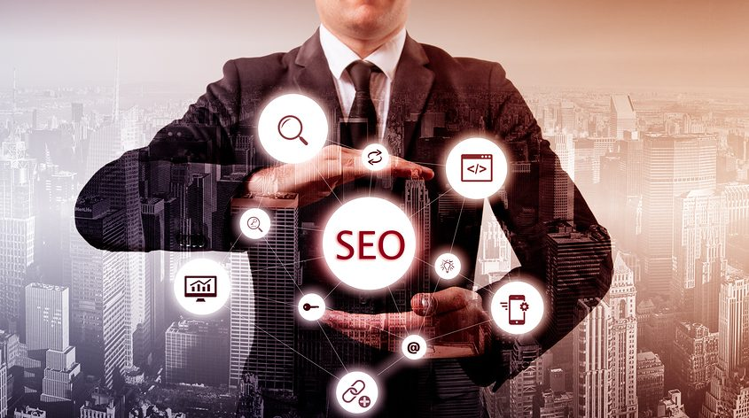 seo gocreative