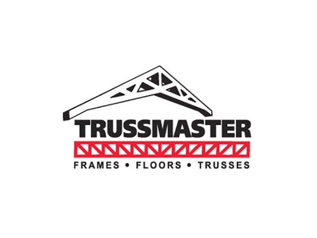 trussmaster logo